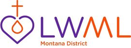 Montana District LWML
